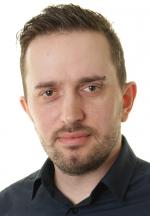 PAVOL KABAC