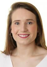 SUZANNE MCDOUGALL