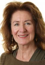 LYNNE MCCABE