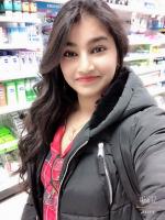 AISHA SANDARWIN
