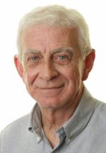 JOHN JOE HENDERSON