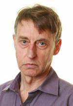 JIM MCADAM