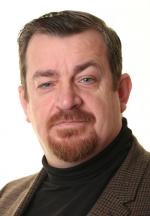 PAUL ATINKSON