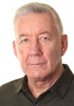 TOM TULLOCH