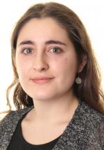 ALEXANDRA CHELSEA TOPOR
