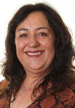 REHANA FAQIR