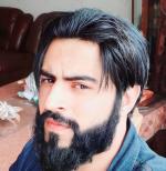 WAQAR AHMED KHAN