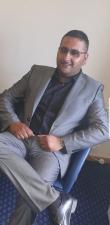 TAUSEEF ANWAR