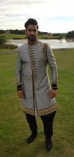 ZAWAR AHMED AHMED