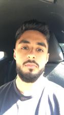 ADAM SHAHZAD