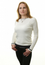 ALIONA LEVINS