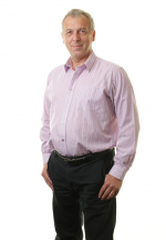JIM PHIMISTER