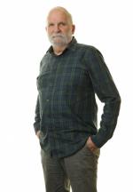 JOHN COLEE