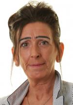 SUSAN MCCALLUM