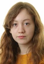 SABRYNA CARROLL-MACLAREN